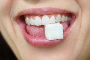 Diabete: anche le gengive sono un rischio, c'è causa-effetto