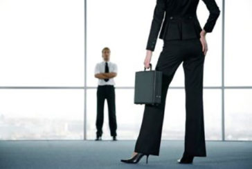 Donne più 'gentili' guadagnano meno di quelle dominanti