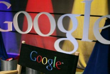 Google spiega i ricordi nel cervello umano