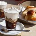 il-gelato-a-colazione-da-al-cervello-la-giusta-sveglia