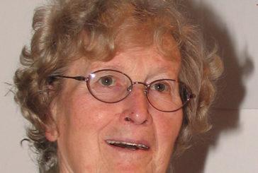 Lorenzin, biografia di Tina Anselmi è un percorso da studiare
