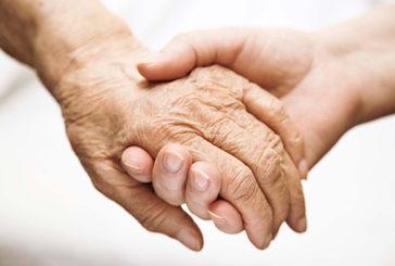 Alzheimer, programma di assistenza potenzia gli effetti della memantina
