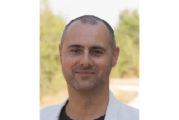 Il profilo temporale come strumento per migliorare la comunicazione Professionista sanitario/paziente