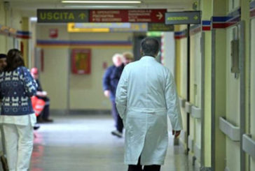 Agenas, migliora qualità cure ma resta divario regioni