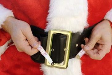 Diabete, una guida per il Natale sicuro