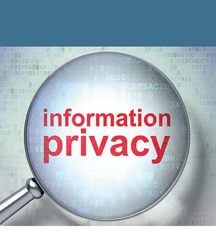 Il_nuovo_regolamento_europeo_della_privacy