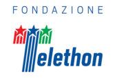 Telethon 2017, anche l'UILDM di Arezzo in prima fila
