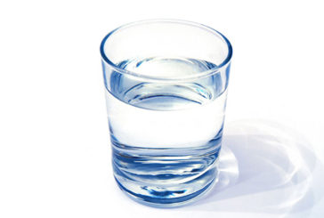Ricoverata in ospedale per intossicazione da acqua
