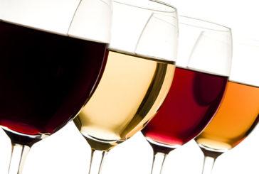 Sorso o bicchiere, un gene regola il consumo di alcol
