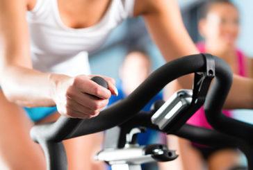 Sport potenzia la memoria, bastano 30 minuti di cyclette