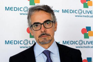 Terapia a Onde d'Urto per la Sindrome dolorosa miofasciale, intervista al dott. Bruno Corrado
