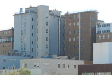 """""""Un passo oltre"""": convegno all'ospedale San Martino"""