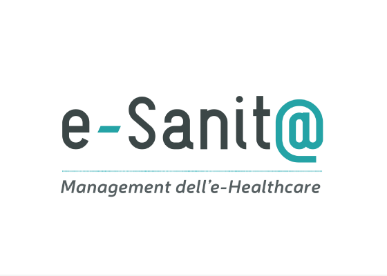 E-Sanit@ - Management dell'e-Healthcare
