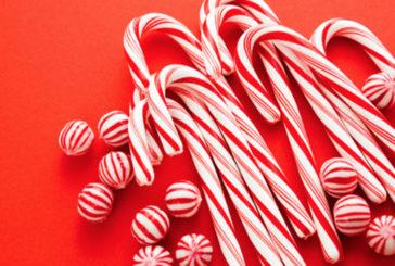 A Natale 145 cucchiaini di zucchero in 5 giorni