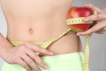 Anoressia e bulimia colpiscono anche donne di 40-50 anni
