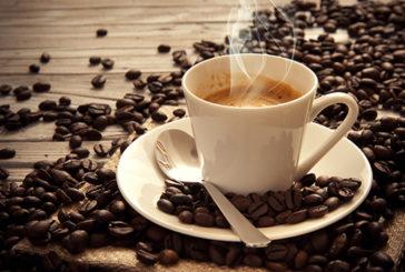 Caffè 'stimola' longevità bloccando infiammazione al cuore
