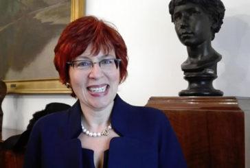 Clima, epidemie e donne, le priorità della candidata italiana all'Oms