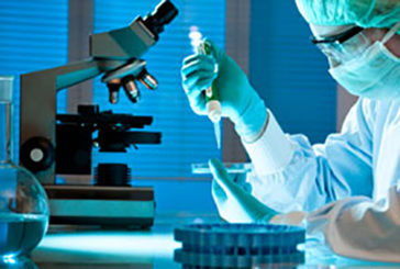 Creata una molecola che annulla resistenza a antibiotici