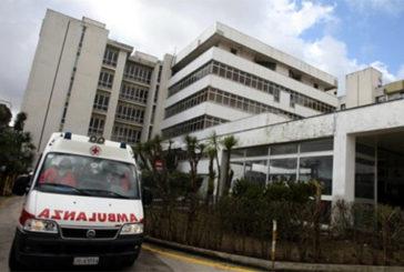 Napoli, Cardarelli: uomo muore in Pronto soccorso per meningite