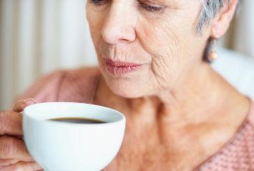 Per over 65 colazione al mattino un must anti-aging