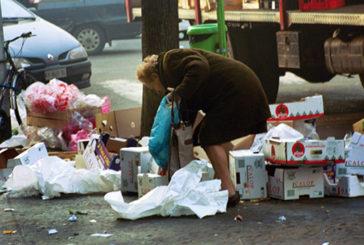 Disuguaglianze crescenti alla base di molte malattie