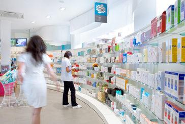 Farmaci, cresce numero bisognosi aiuto economico