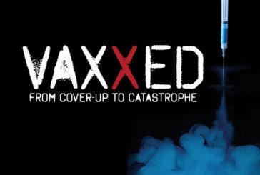 Film anti-vaccini 'Vaxxed' a Bruxelles, Lorenzin scrive a Tajani