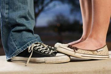 Finisce il mito della sessualità precoce