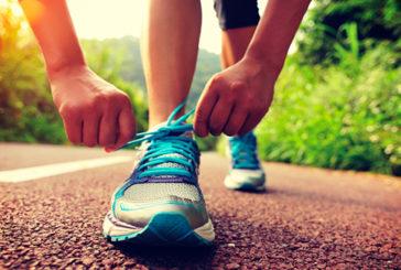 Non è l'esercizio fisico la chiave del controllo del peso