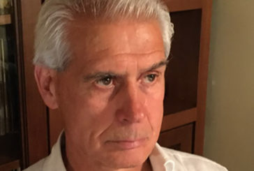 Ordine medici di Roma chiede stop assunzione non obiettori