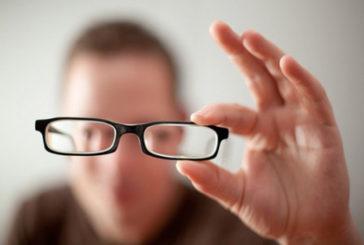 Scoperta una cellula della retina, importante causa miopia