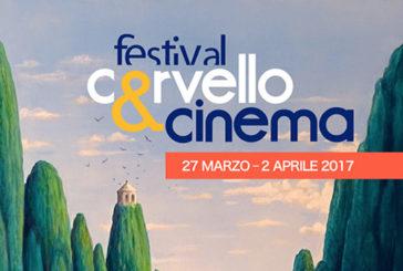Cervello&Cinema, il festival per scoprirne il legame