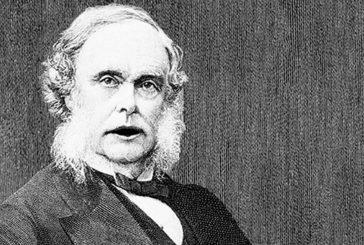 Chirurgia moderna compie 150 anni, fondata da britannico Lister