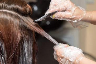 Con molecola sosia melanina, tinture per capelli più sicure