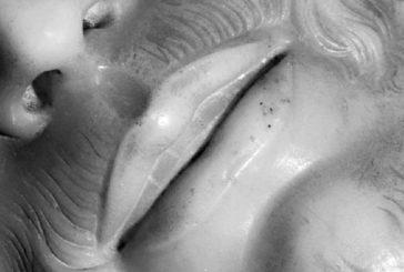 Il Cristo della Pietà di Michelangelo ha un dente in più