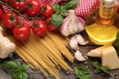 """Dieta mediterranea """"compagna"""" della Psoriasi"""