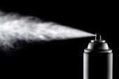 Lo spray che ripara il cuore dopo un infarto