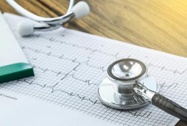 Pronto soccorso: nuove tecniche per la diagnosi dell'infarto