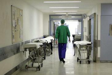 Sì definitivo della Camera a nuove norme su responsabilità medica