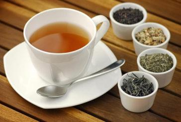 Un te' al giorno dimezza i rischi di demenza