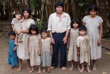Una popolazione della Bolivia ha i cuori più sani del mondo