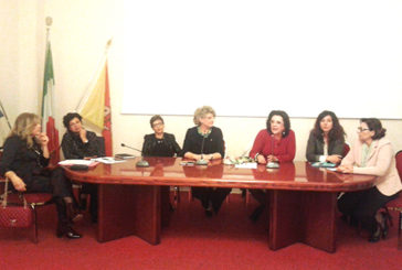 Violenza di genere, dibattito al Garibaldi Centro