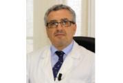 Le applicazioni dell'Ozonoterapia nelle cure palliative – Parte 1