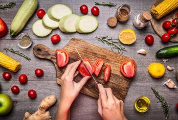 Allarme diete estreme, aumentano proseliti, diabetologi le bocciano