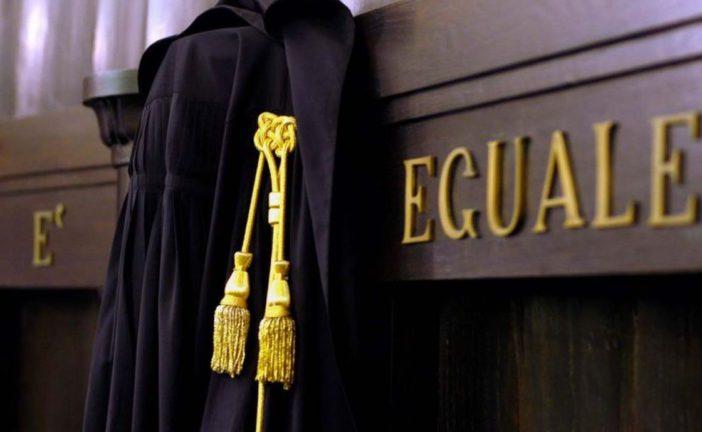 Remunerazione specializzandi, Anaao Assomed della Sicilia vince ricorso in Cassazione: vanno pagati secondo la Corte di Cassazione