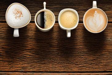 3 tazzine di caffè proteggono dal cancro alla prostata