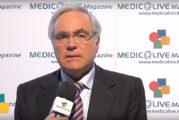 Appropriatezza delle cure, intervista al prof. Giovanni Minisola