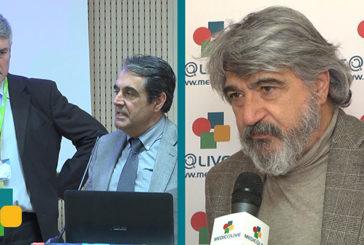 Congresso CRei Sicilia 2017, intervista al dott. Michele Vullo