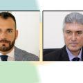 Crei 2017 Intervista al dott Aldo Molica Colella