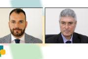 Congresso CreI Sicilia. 12 e 13 Aprile 2017 a Messina. Intervista al dott. Aldo Molica Colella